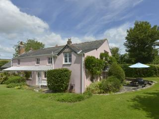 Tanpits Cottage, Chillington, Devon, Stokenham