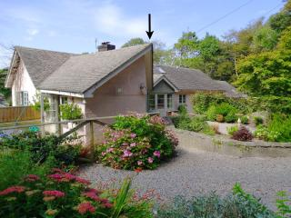 Gamehouse Cottage, Newton Ferrers\Noss Mayo, Devon