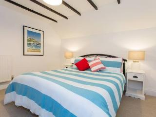 Deer Park 8 person holiday cottage, Newquay
