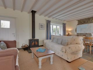 Barn Cottage, Trelights, Cornwall