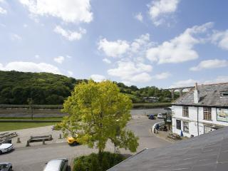 1 River Cottage, Calstock