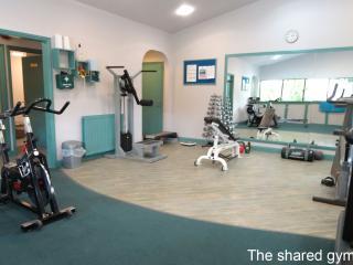 Herons Reach, Falmouth, Cornwall, Maenporth