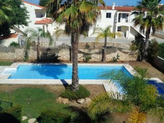 Brand new 3 bedrooms villa, Ferreiras