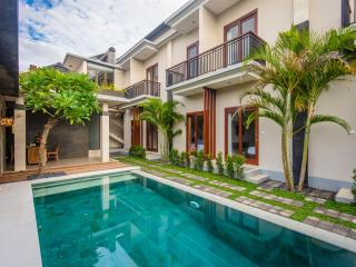 Valka Bali By Boutique Hotels & Villas in Seminyak