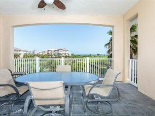 334 Cinnamon Beach, 3 Bedroom, Ocean View, 2 Pools, Elevator, Sleeps 6, Palm Coast
