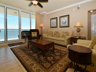 Silver Beach Towers W1005, Destin