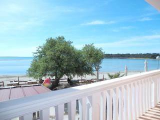 1 bedroom Apartment in Medulin, Istria, Croatia : ref 5505514