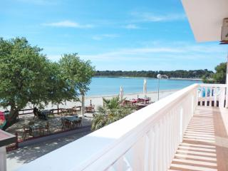 1 bedroom Apartment in Medulin, Istria, Croatia : ref 5505512