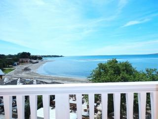 1 bedroom Apartment in Medulin, Istria, Croatia : ref 5505518