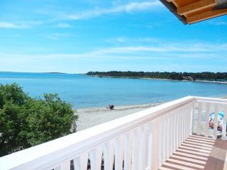 1 bedroom Apartment in Medulin, Istria, Croatia : ref 5505516