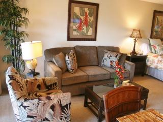 Ocean View 2016 Remodel, $129 for June-July-August, Lahaina