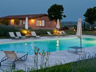 2 bedroom Apartment in Via del Filo, Tuscany, Italy : ref 5505779