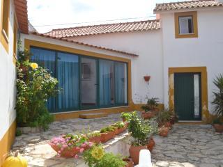 Maison de vacances, piscine privée, Alcobaça