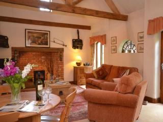 ABSCO Cottage in Evesham, Ab Lench