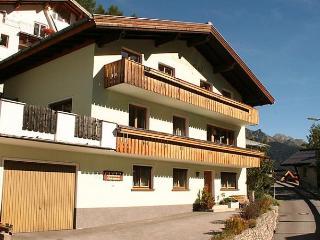 Katharina, St. Anton am Arlberg