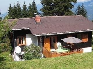 Walgau, Frastanz