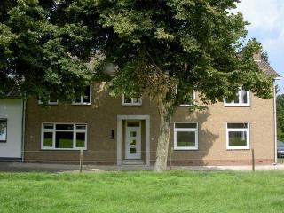 Terralinde Vakantiehuis, Noorbeek
