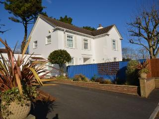 41589 House situated in Barnstaple (1ml W)