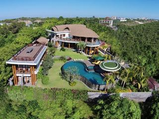 5BR State of Art Pool Villa with Ocean View