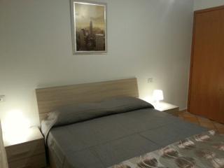 Letojanni Apartment