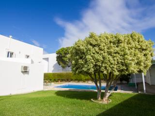 Hendrix Red Villa, Olhos de Água, Algarve, Olhos de Agua