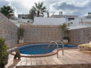 Zeni Villa, Vale do Lobo, Algarve