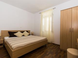 Fora apartments Dubrovnik, Ploce