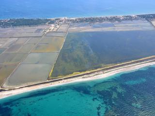 Duplex 5 pers a 200m de la mer