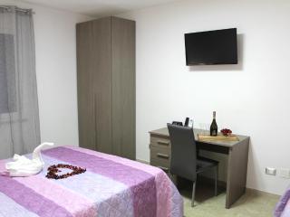 Prisma Guest House Ventitre, Marsala