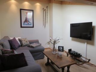 Apartment Gaillands, Chamonix