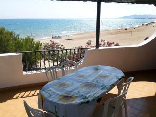 Roberta Holidays, Licata