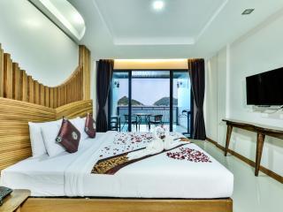 Special Poolside Villa!, Koh Tao