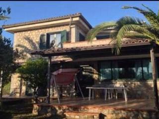 Casa Alberico Policastro
