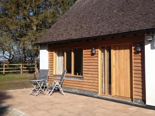 Self Catering Holiday let, B and B or business let