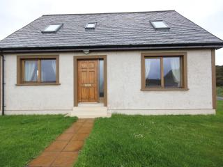 livislay      (self-catering house-sleeps 6), Port Ellen