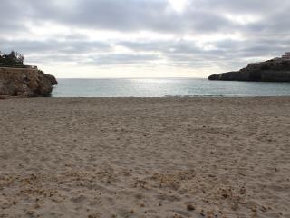 Estudio Calas de Mallorca