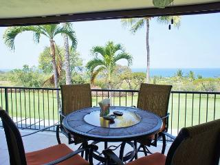 Country Club Villas 308, Kailua-Kona