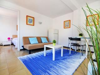 BERLIN 3 APARTMENT, S´ARENAL