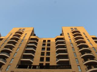 Alley Residence 2 bedroom Apartments, New Building, Yerevan