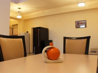 Alley Residence 1 bedroom Apartments, New Building, Yerevan