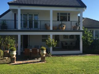 Dimora Apartment, Havelock North
