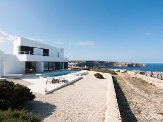 Villa en Cala Morell (Menorca), Ciudadela