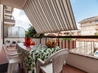 Casa Vacanza Scilla