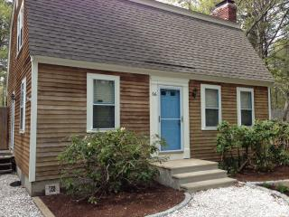 66 Whitman Lane 127892, Wellfleet