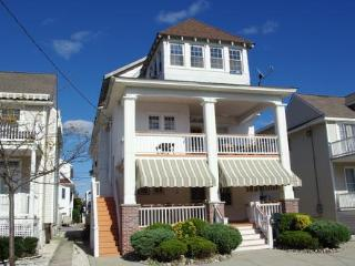 881 4th Street 2nd 120248, Ocean City