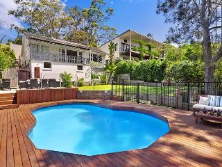 Lovely Studio flat near to the beach and shops, North Narrabeen