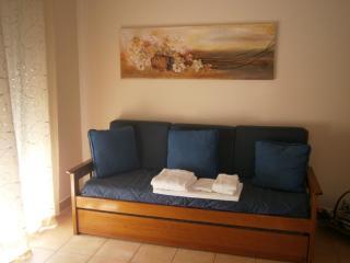 Gita Green Apartment, Cabanas de Tavira, Algarve