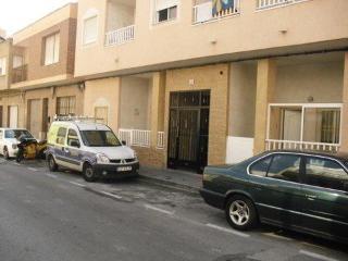 Casa Hortesia