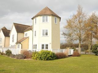 75 Windrush Lake, South Cerney