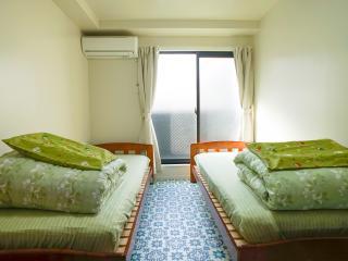 Condominium Residenzi 207